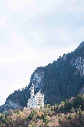 Raus Aus Der Stadt Wanderung Auf Den Tegelberg Wanderung Ausflug Ausflugsziele