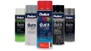 Image result for spray paint brands | Paint Brands | Dulux