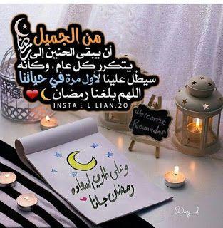 احلى صور شهر رمضان 2021 صور رمضان كريم In 2021 Ramadan Day Ramadan Kareem Ramadan