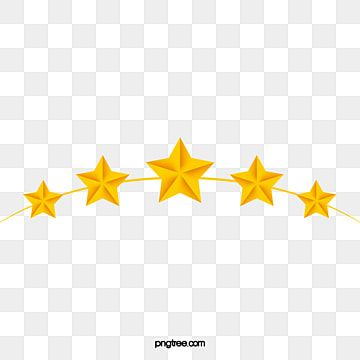 Yellow Five Pointed Star Star Clipart Yellow Five Pointed Star Png Transparent Clipart Image And Psd File For Free Download Star Clipart Star Background Background Patterns