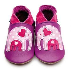 49e3251a8f81e Pin by Arielle Haysmer on Children clothes | Leather baby shoes ...