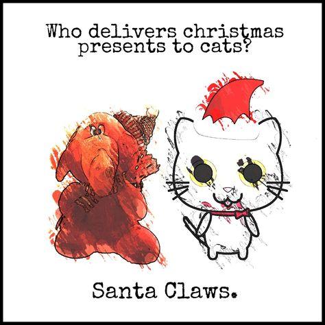 ☺️🐘❤️  www.etsy.com/uk/shop/JeffreyElefante  #jeffreyelefante #elephants #redelephant #etsy #jokes #puns #funny #lol #friends #follow #digitalart #designers #tuesdaythoughts #happy #cute #love #creativelife #greetingcards #cats #christmas #catsofinstagram