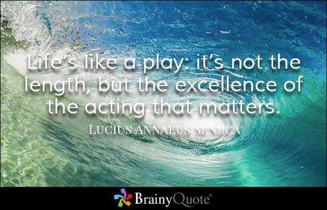 Top quotes by Lucius Annaeus Seneca-https://s-media-cache-ak0.pinimg.com/474x/db/36/2b/db362b9ae59af45207f212828ac2d6b5.jpg