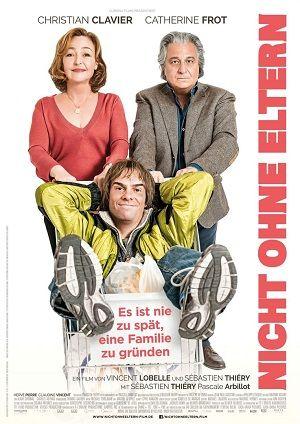 Ganzer Hd Nicht Ohne Eltern Stream Deutsch Kostenlos Sehen Online Hd Mit Bildern Eltern Kino Film Blu Ray