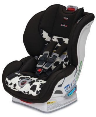 Britax Marathon Clicktight Convertible Car Seat Reviews All Baby Gear Kids Macy S Baby Car Seats Car Seats Britax Marathon Clicktight