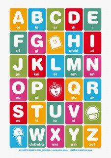 7 Ideas De Ingles Material Escolar En Ingles Inglés Para Niños Actividades De Ingles