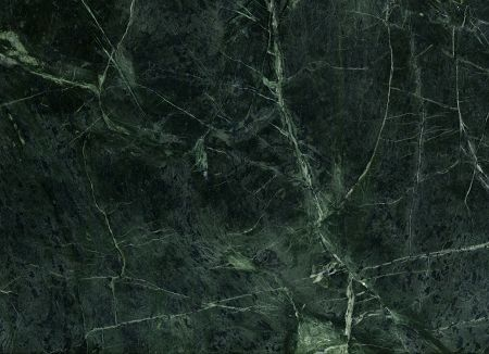Dark Green Marble Tile Brilliant Dark Green Marble Paint Treatments  Pinterest Green Marble . Design Ideas