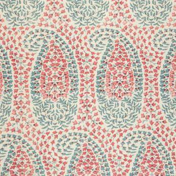 Lisa Fine Textiles
