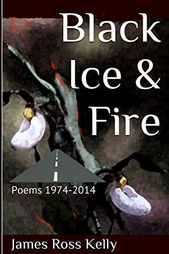 Book review of Black Ice & Fire