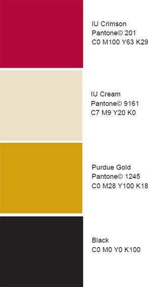 4 Primary Colors Iu Crimson Pantone C 201 C0 M100 Y63 K29 Iu Cream Pantone C 9161 C7 M9 Y20 K0 Purdue Gold Pantone C With Images Gold Paint Colors Pantone Cream Wall Paint It is a color swatch page of c0m0y0k0. pinterest