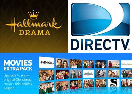 How To Get Hallmark Mysteries And Movies On Directv