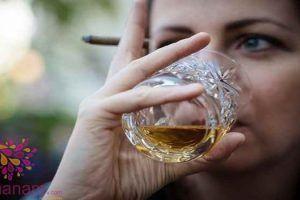 تفسير شرب الخمر في المنام لابن سيرين 13 Whiskey Drinks Simple Whiskey Wedding Whiskey Old Fashioned