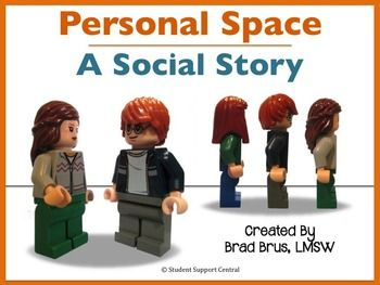 social norm personal space Personal space is therefore partially culturally determined while we will tolerate strangers moving within our personal and social zones.