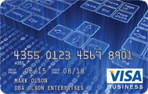 Do You Want To Apply Visa Credit Card Online There Is A Need To Apply With A Good Organ Small Business Credit Cards Business Credit Cards Visa Credit Card