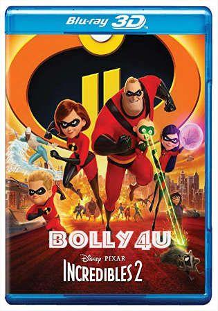 incredibles 2 full movie in hindi download worldfree4u