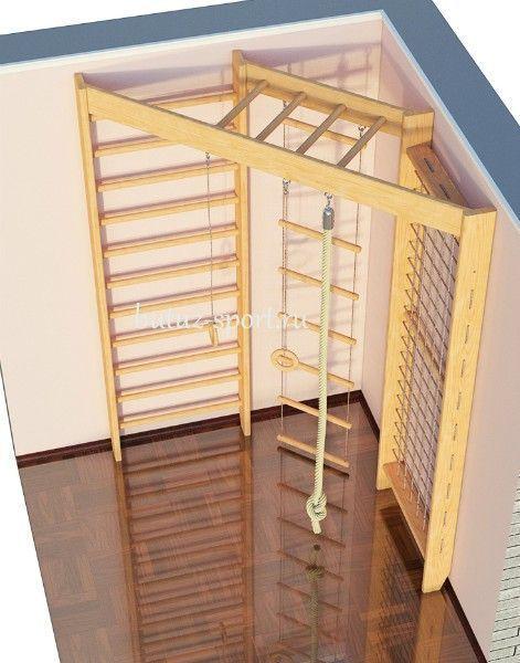 Machen sm möbel selber Betonmöbel selber