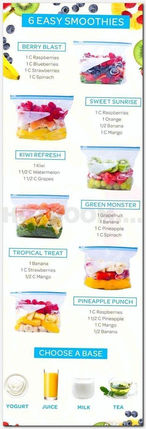 List Of Pinterest Diett Recipes Lose Weight Menu Food Slimming World