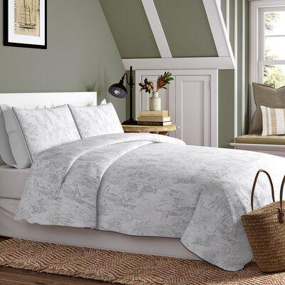 Java Coastal Comforter Set Size Twin Xl Comforter 1 Sham
