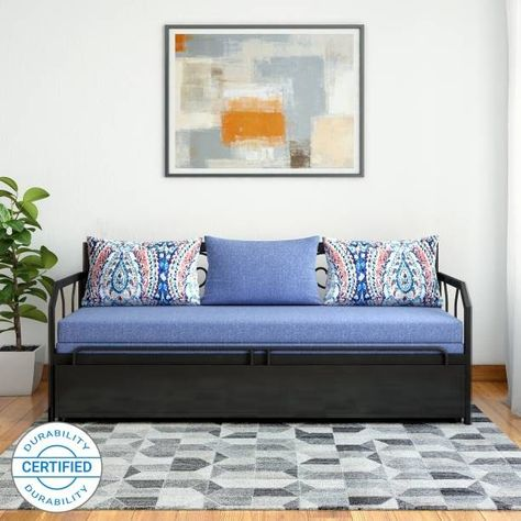 Sofa Beds Sofa Couch Online At Discounted Prices On Sofa Set Price Below Rs 15000 Rs 20000 Online In India In 2020 Living Room Sofa Design Elegant Sofa Bed Sofa Set