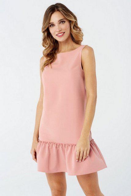 Sugarfree Kleid In Toller Midi Lange Lavender In 2020 Kleider Tolle Und Damen