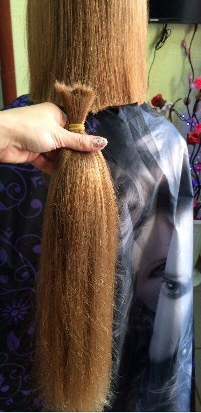 Pin On Cut Hair