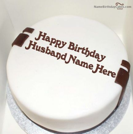 Best Birthday Wishes For Husband Simple 38 Ideas Birthday Cake