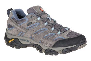 b6a61b0b80 Merrell Moab 2 Wp   MST NC   Hiking shoes, Waterproof hiking boots ...