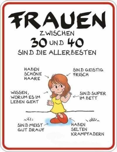 Lustige Spruche Zum 30 Geburtstag Witzige Geburtstagswunsche Zum 30