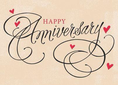 happy 6 years wedding anniversary quotes