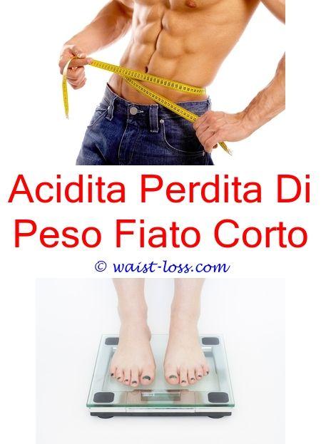 dieta proteica mal di pancia