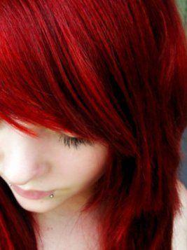 Deep Red Henna Hair Dye 6 45 Topseller I Am Sceptical That Henna