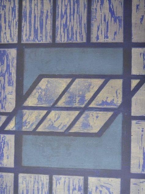 Stefano Tofanelli Artwork for Sale at Online Auction