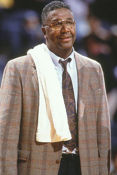 John Thompson (basketball)