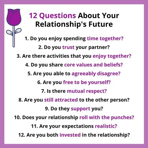 """Psychology Today's Instagram post: """"Relationships take a lot of work—and even the most satisfying ones still have their issues. PT contributor Robert Weiss elaborates: """"It is…"""""""