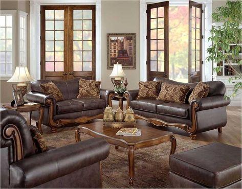 Inspirational 5 Piece Living Room Furniture Sets Cheap Living