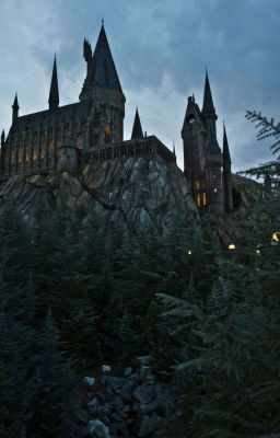 A Hogwarts Story Book One Harry Potter Wallpaper Hogwarts Harry Potter Background
