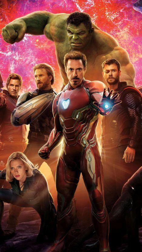 Iron Man Face Armour Suit Iphone Wallpaper Iphoneswallpapers Com Iphone Wallpapers Marvel Infinity War Marvel Infinity Avengers Avengers infinity war iphone wallpaper