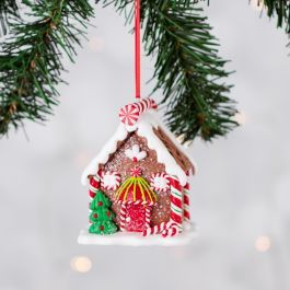 Karty Pracy Dla Klasy 1 W Tematyce Bozego Narodzenia Do Pobrania Za Darmo Education Word Search Puzzle Preschool Christmas