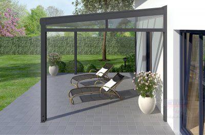 Rexin Shop In 2020 Gartenmobel Sets Terrassenuberdachung Uberdachung Terrasse