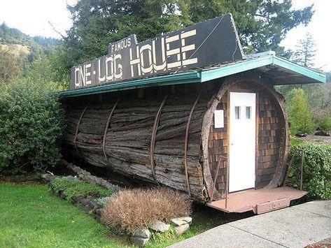 Необычные дома из дубай купить недвижимость в дубае