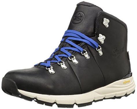 Zapatos negros con velcro Outdoor Research Verglas para hombre dUNC5ODQ1S