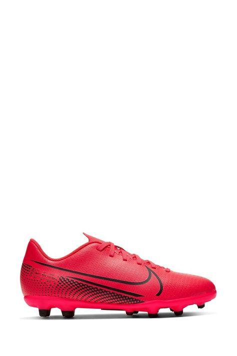 FG Junior \u0026 Youth Football Boots
