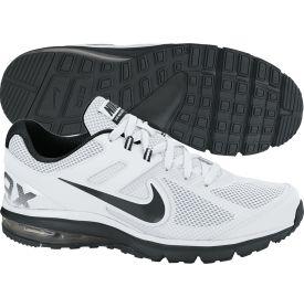 Nike Hommes Air Max Défient Les Chaussures De Course