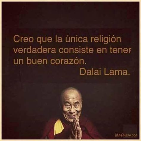 64 Ideas De Dalai Lama Pensamientos Frases Frases Motivadoras