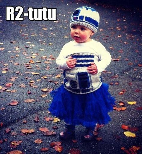 R2-Cute