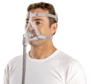 Quattrov ў Air Full Face Mask Complete System 62702 Cpap Supplies Cpap Machines Cpap Masks S What Causes Sleep Apnea Cpap Mask Home Remedies For Snoring