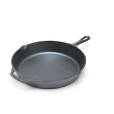 The Best Cast Iron Skillets Cook It In Cast Iron Food