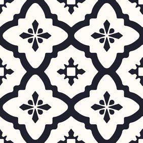 Floorpops Gothic 12 In X 12 In Peel And Stick Virgin Vinyl Floor Tiles 10 Pack Walmart Com In 2020 Peel And Stick Floor Peel And Stick Tile Adhesive Floor Tiles