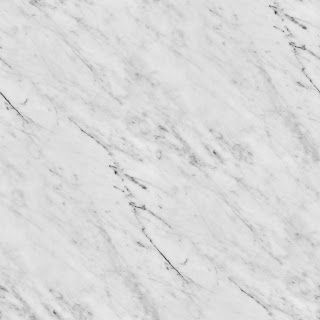 Marble Stone Texture Pattern White Marble Textures White Marble White Marble Backgrounds White Marble T White Marble Background Stone Texture Marble Texture