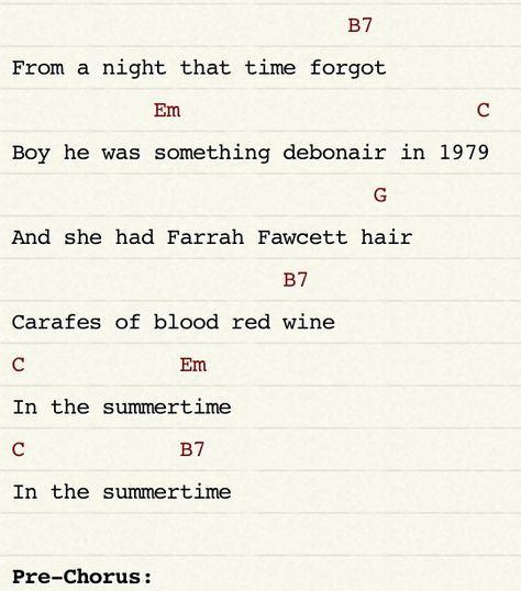 List Of Pinterest Chords Panic At The Disco Pictures Pinterest